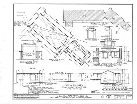 santa barbara mission floor plan mission santa ines floor plan success home plans
