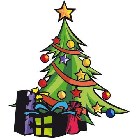 vinilos decorativos escaparates navidad arbol navidad