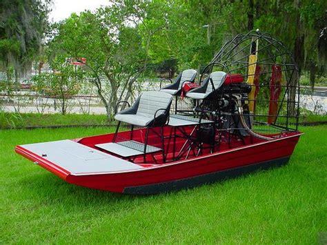 airboat drive system los mejores airboat de aluminio del mercado airboats