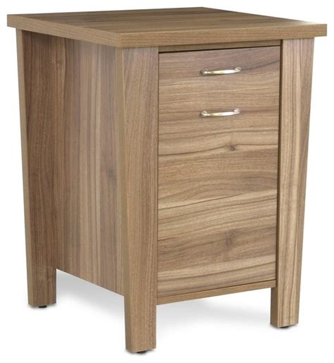 printer armoire sonoma collection storage printer cabinet contemporary