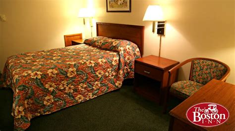 budget hotel room size hotel rooms cheap hotel rooms in room the boston inn westminster md the boston inn