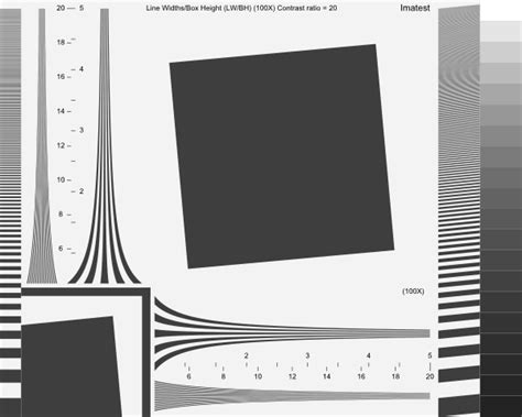test pattern svg color printer test page download printer prints test page