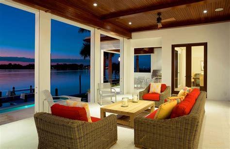 lanai design awesome lanai porch ideas to enjoy your time outdoors