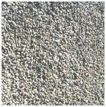 Gravel Calculator Tons Cubic Yard Convert Tons To Cubic Yards Gravel