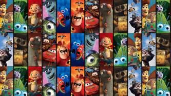disney s d23 expo celebrates 20 years of pixar