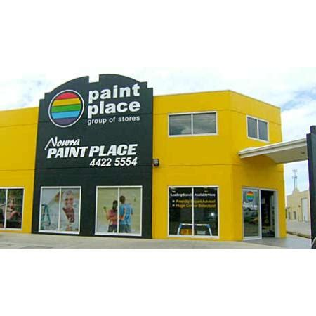 paint places nowra paint place paint painting equipment 3 142