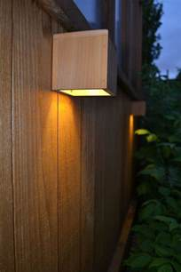 outdoor low voltage lighting systems 1000 ideas about low voltage outdoor lighting on