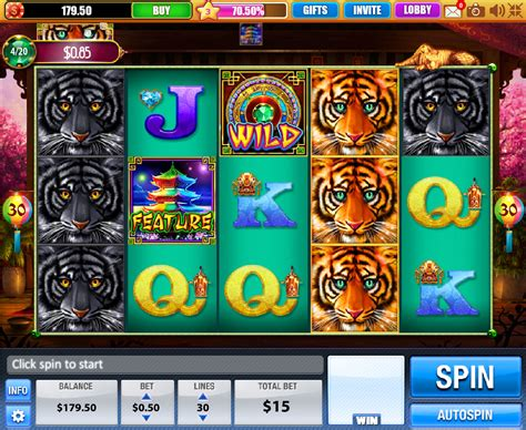 house of fun slot machines house of fun slots slots bingo games