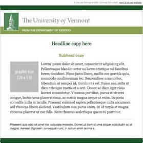 select an html template get a template build a website of vermont