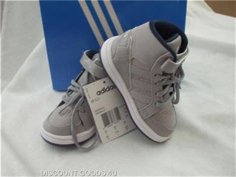 new adidas shoes infant size 4k adidas originals shoes gray size infant 4k ebay