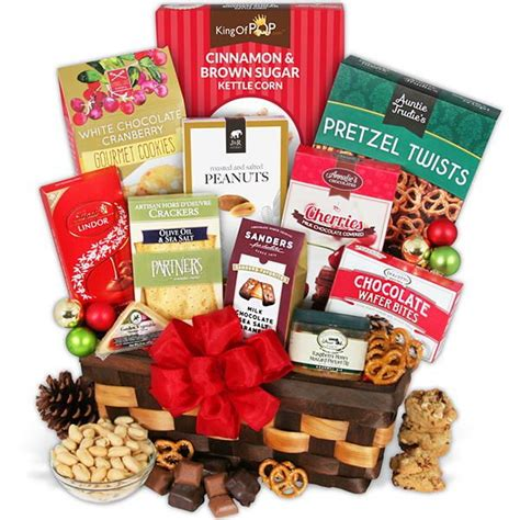 christmas gift for 70 reviews and giveaways sweepstatkes gift baskets gift baskets and