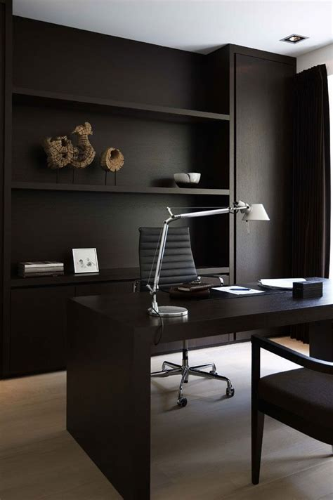 modern office decor best 25 modern office design ideas on pinterest modern