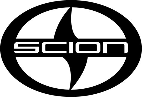 scion free vector in encapsulated postscript eps eps