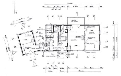 house designs tasmania modern house plans tasmania