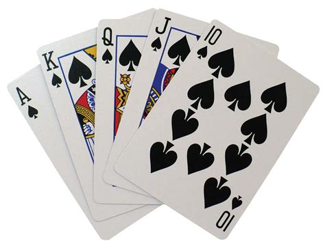 Gift Card Pictures - deck of playing cards images www imgkid com the image kid has it