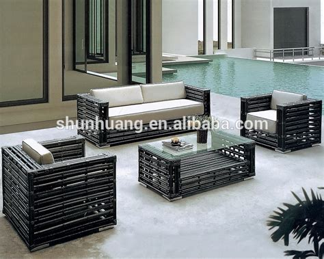 Cheap Wicker Patio Furniture Sets Manufacturer Outdoor Patio Furniture Outdoor Patio Furniture Wholesale Suppliers Product
