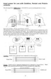 aqua rite wiring diagram hayward 174