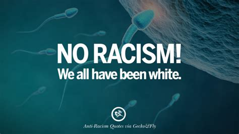 quotes  anti racism   racial discrimination