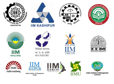 Executive Mba From Iim Admission Procedure by Cat 2013 Scoring Process And Iim Admission Criteria