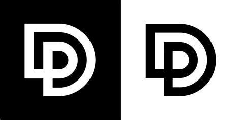 Architect Firms by 2 Dynamic Logos For Architecture Firms Beach