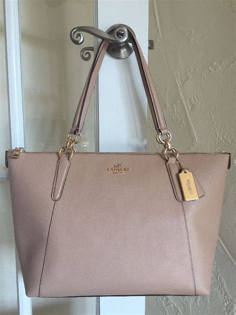 Coach Margot Small Sign Saddle 3 17 best images about coach handbags on bags