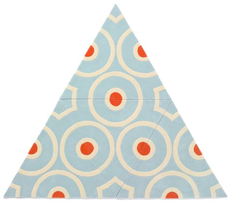 design milk carpet kinder ground lets you be a rug designer design milk