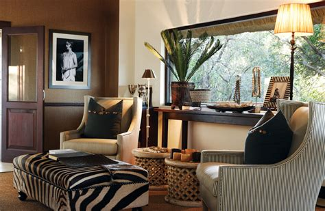 safari style home decor best of interior design trends 2013 african nature