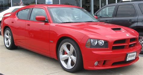 how does cars work 2010 dodge charger regenerative braking file 2010 dodge charger srt 8 08 12 2010 jpg
