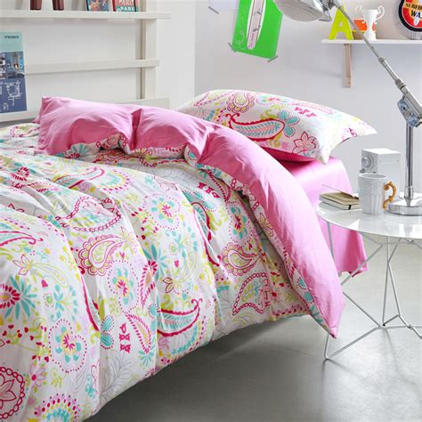 cute bed sheets popular cute bed sheets buy cheap cute bed sheets lots