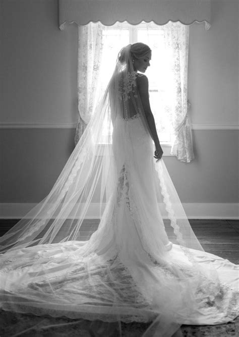 Wedding Gown Photography by Kleinfeld Bridal The Largest Selection Of Wedding