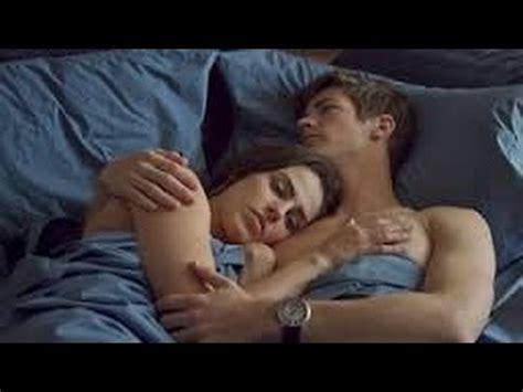 film recommended romance 2017 nouveau film romantiques 2017 complet en francais film d