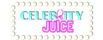 celebrity juice logo celebrity juice tv fanart fanart tv