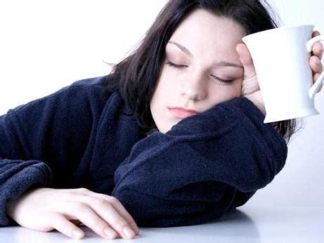 giramenti di testa in giramenti di testa improvvisi possibili cause e rimedi
