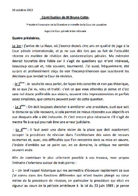 Modèle Lettre De Recommandation Juriste Modele Lettre De Recommandation Juriste