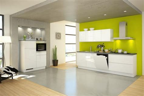 stylish contemporary kitchens from bauformat 51 best modern kitchen cabinets from bauformat images on