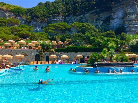 giardini poseidon ischia prezzi the travel gazette i giardini terme poseidon di ischia