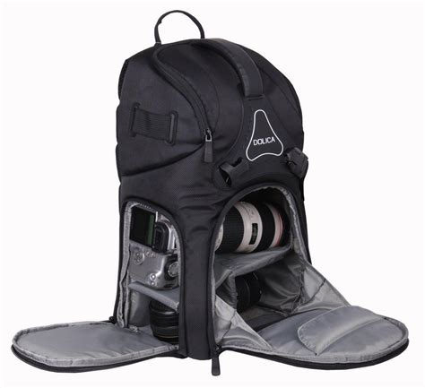 best backpack for tools best small backpack for travel backpack tools