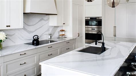 Granite Countertops Near Me by Quartz Dealer Near Me Kitchen Bath Countertops Granite Quartz More