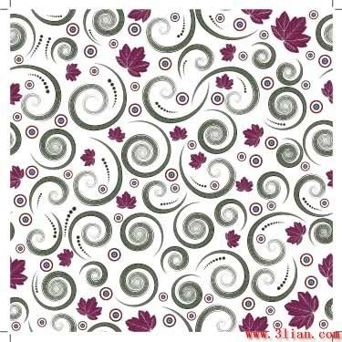 background pattern cdr beautiful background pattern vector free vector in