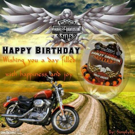 harley happy birthday images 69 best images about children birthday on