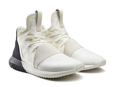 adidas tubular defiant adidas tubular defiant color contrast pack sneaker bar