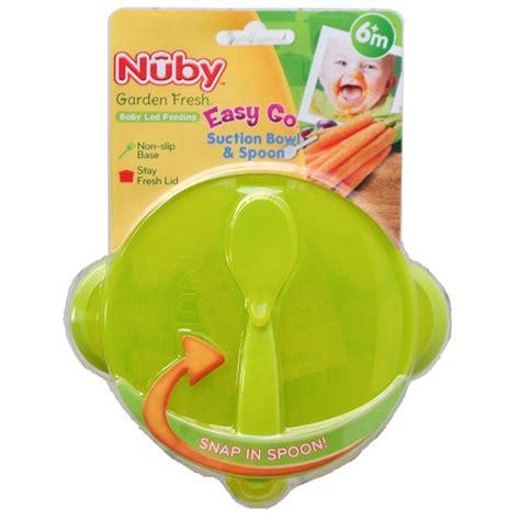 Piring Makan Bayi Nuby Miracle Mat Section Silicone Plate nuby peralatan makan minum mpasi bayi murah aman