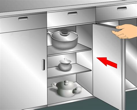 remove grease from kitchen cabinets how to clean old grease from kitchen cabinets uk do you