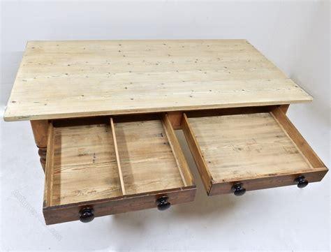 large farmhouse kitchen table farmhouse kitchen table antiques atlas