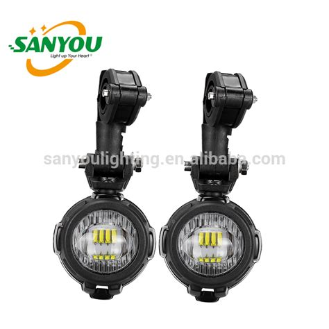 led lights for motorcycle for sale list manufacturers of motorcycle auxiliary lights buy
