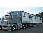 Without Trucks Australia Stops  YouTube