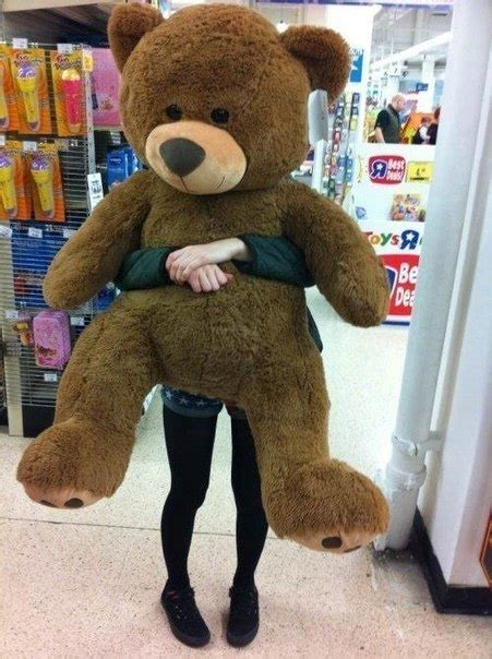 big teddy teddy