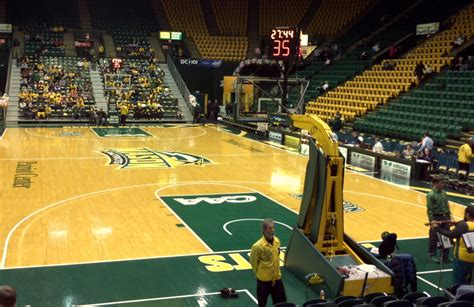 Metro Arena Floor Plan by Gmu S Patriot Center Will Become Eaglebank Arena
