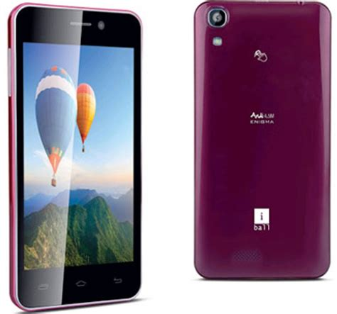 Tv Mobil Enigma mobiles tablets mobile phones android phones