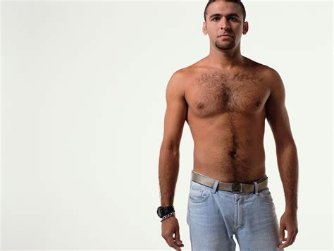 shaving guys bodies gay men and body hair to shave or not to shave